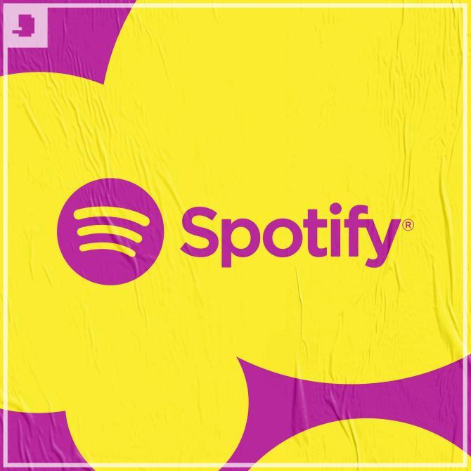 CDANDCO SPOTIFY ORIGINALS 72 01b
